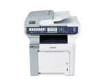 Multifuncional Brother MFC 9840CDW